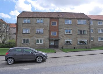 Thumbnail 2 bed flat for sale in Main Street, Barrhead