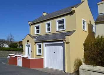 Thumbnail 3 bed detached house to rent in St. Marys Road, Port Erin, Isle Of Man