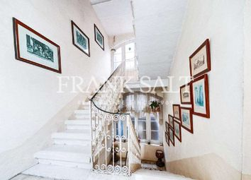 Thumbnail 4 bedroom town house for sale in 027180, Floriana, Malta