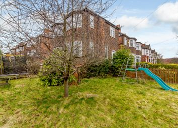 Thumbnail 3 bed detached house for sale in Watcombe Circus, Nottingham