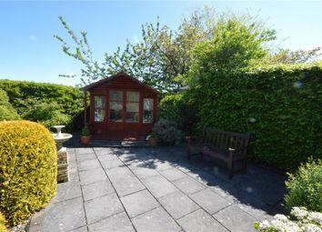 Grange View Gardens, Leeds, West Yorkshire LS17