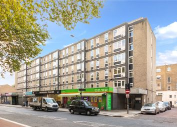 Thumbnail 1 bed flat for sale in Chester Court, Albany Street, Regent's Park, London