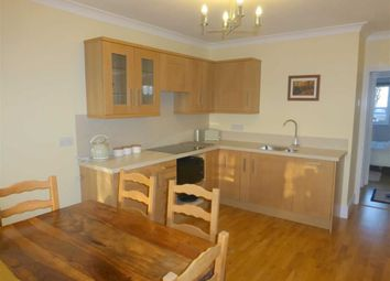 Thumbnail 2 bedroom property to rent in Broome Manor Lane, Swindon, Wiltshire