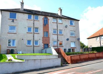 Thumbnail 2 bed flat for sale in 54/4 Sighthill Gardens, Sighthill