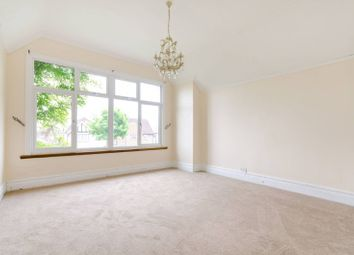 3 bed maisonette for sale in Avenue South, Surbiton KT5