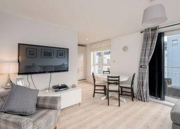 Thumbnail 2 bed flat for sale in 9/11 East Pilton Farm Avenue, Edinburgh