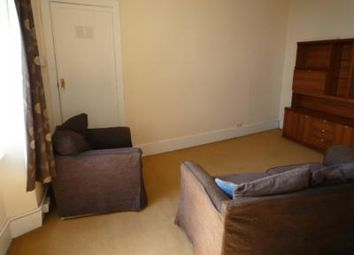 Thumbnail 2 bedroom flat to rent in Rosemount Pl, 2Xa