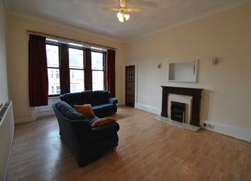 Thumbnail 2 bed flat to rent in Kenmure Street, Pollokshields, Glasgow, Lanarkshire G41,