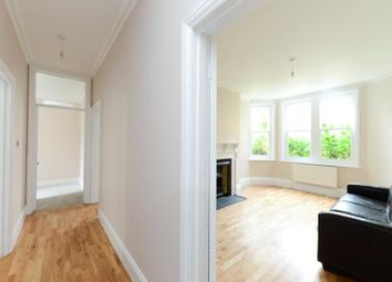 Thumbnail 3 bed flat to rent in Camberwell New Road, London
