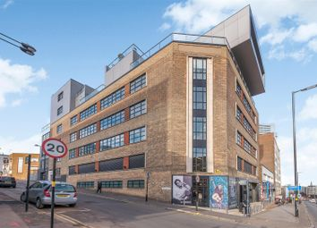 Thumbnail 3 bed flat for sale in Marshall Street, Birmingham