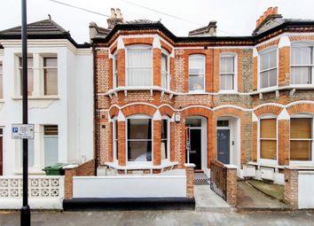 Thumbnail 2 bed flat for sale in Kildoran Road, London, London