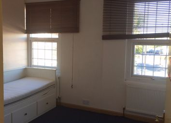 Thumbnail Studio to rent in Hanwell, London