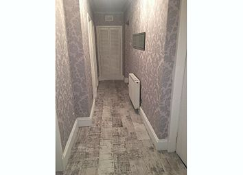 Thumbnail 2 bed flat for sale in 116 Arnprior Road, Glasgow