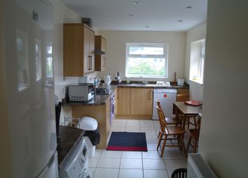 Thumbnail 5 bed property to rent in Bournbrook, Birmingham, West Midlands