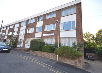 Thumbnail 1 bedroom flat to rent in Upper Bridge Road, Chelmsford