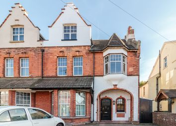 Thumbnail 6 bed semi-detached house for sale in St. Leonards-On-Sea, East Sussex