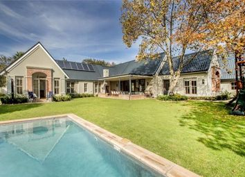 Thumbnail 5 bed property for sale in Sillery Private Estate, 25 Sillery Avenue, Constantia Upper, Cape Town, 7806
