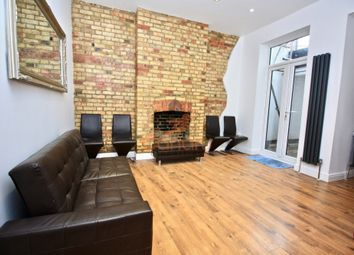 Thumbnail Room to rent in Kilburn Lane, Queens Park, London