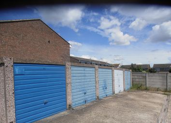Thumbnail Parking/garage for sale in Clyde, East Tilbury