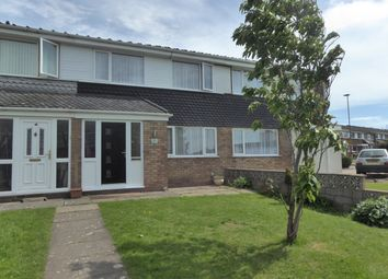 Thumbnail 3 bed terraced house for sale in Nearhill Road, Kings Norton, Birmingham