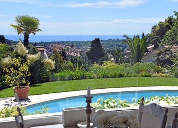 Thumbnail 4 bed villa for sale in Biot, France
