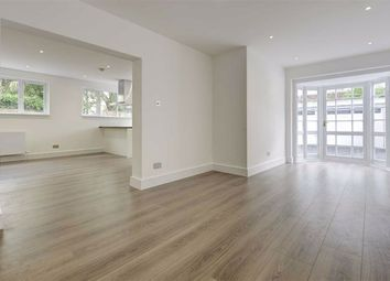3 bed property to rent in St Edmunds Close, St John's Wood, London NW8