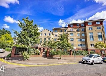 Thumbnail 1 bed property for sale in North Street, Bromley, Kent