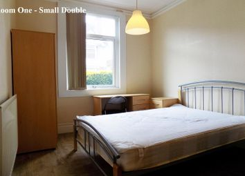 Thumbnail 1 bed property to rent in Marlborough Road, Stoke Green, Coventry