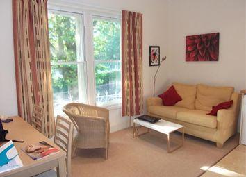 Thumbnail 2 bedroom flat to rent in Redland Court Road, Redland, Bristol