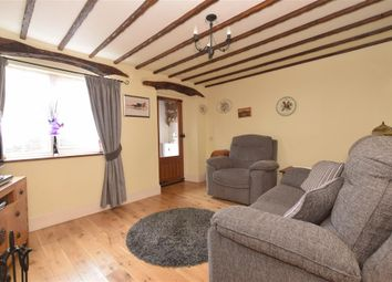 Thumbnail 2 bedroom terraced house for sale in Broadway, Sandown, Isle Of Wight