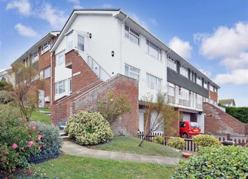 Thumbnail 2 bed flat for sale in Bannings Vale, Saltdean, East Sussex