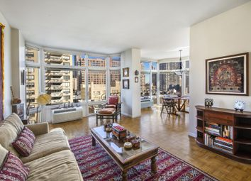 Thumbnail 1 bed property for sale in 200 East 32nd Street, New York, New York State, United States Of America