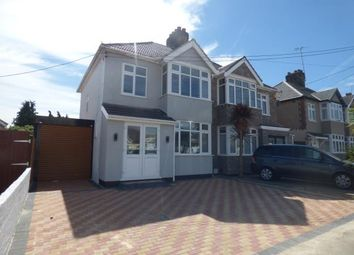 3 bed semi-detached house for sale in South Street, Rainham RM13