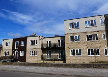 Thumbnail 2 bedroom flat to rent in St. Andrews Road, Sheffield