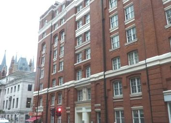 Thumbnail  Studio to rent in Hastings Street, London