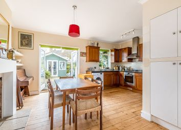 4 bed semi-detached house for sale in York Hill, West Norwood SE27