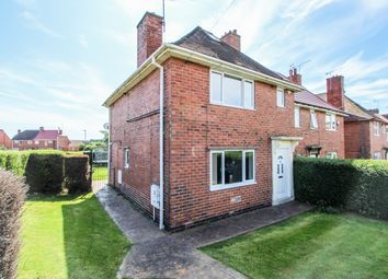 Fine Find 5 Bedroom Houses For Sale In Sheffield Zoopla Download Free Architecture Designs Aeocymadebymaigaardcom