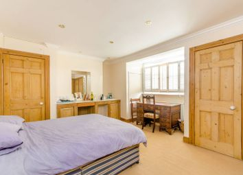 Thumbnail 7 bed property for sale in Beverley Road, Barnes