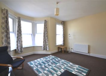 Thumbnail 2 bedroom flat to rent in Warham Road, Harringay Ladder