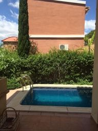Thumbnail 3 bed villa for sale in Spain, Valencia, Alicante, Relleu
