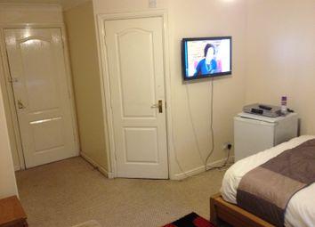 Thumbnail Studio to rent in Lytham Close, Thamesmead, 8Qh, Thamesmead