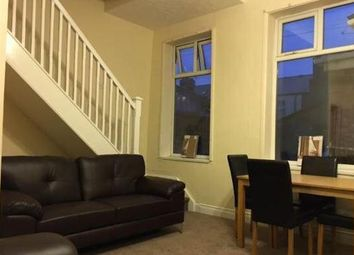 Thumbnail 3 bedroom detached house to rent in Pensher Street, Sunderland