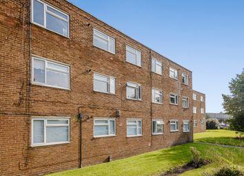 Thumbnail 1 bedroom flat for sale in Moor Court, Liverpool, Merseyside