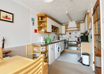 2 bed flat for sale in Regis Court, Hull, East Yorkshire HU9