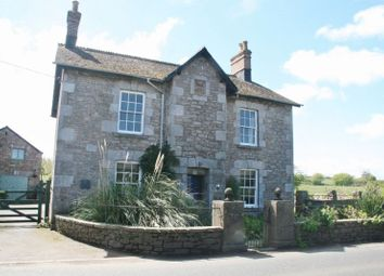 Thumbnail 4 bed detached house for sale in Churston Ferrers, Brixham