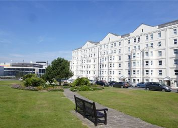 4 bed flat for sale in Berkeley Court, 1-9 Wilmington Square, Eastbourne, East Sussex BN21
