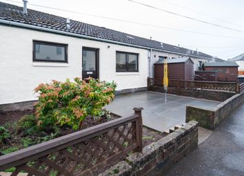 Thumbnail 1 bedroom bungalow to rent in Sidlaw Range, Kirriemuir