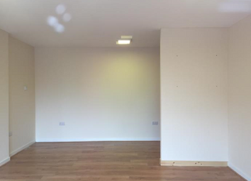 Thumbnail Property to rent in Office - Coalburn Road, Coalburn