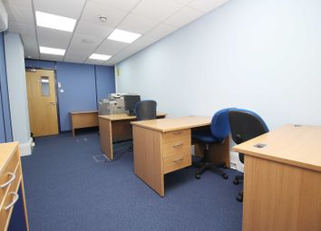 Thumbnail Office to let in Clements Lane, Ilford