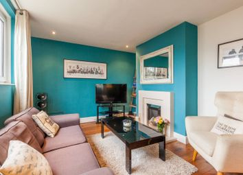 2 bed maisonette to rent in Bow, Bow, London E3